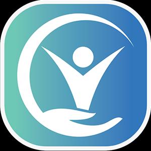 beSafeMoris App
