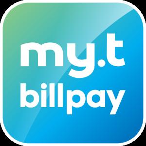 my.t billpay