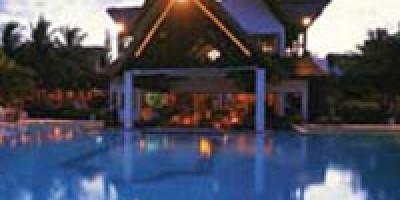 fete-du-printemps-les-offres-des-hotels