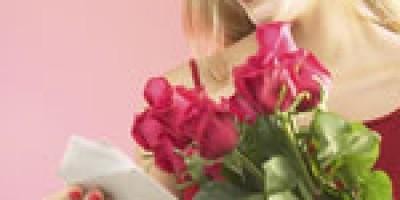 st-valentin-nos-idees-cadeaux-pour-elle-et-lui