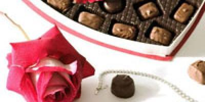 la-st-valentin-fete-de-l-acute-amour-et-des-cadeaux