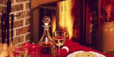 la-clef-des-champs-ndash-table-gourmande