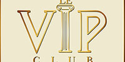 calendrier-des-evenement-au-vip-club