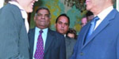 visite-officielle-du-premier-ministre-en-france