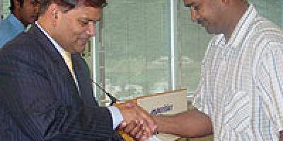 mauritius-telecom-recompense-ses-clients