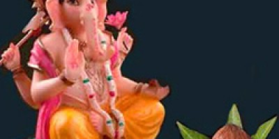 varusha-pirappu-nouvel-an-tamoul