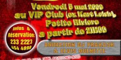 les-hippies-et-le-vip-club-presentent-la-mega-soiree-annees-80