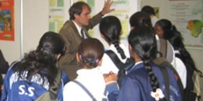 14e-acute-career-rsquo-s-guidance-and-education-fair-acute