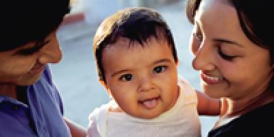 rotavirus-proteger-son-enfant