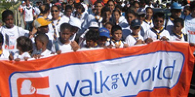 may-21-global-walk-against-child-hunger