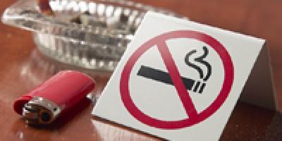 journee-mondiale-sans-tabac