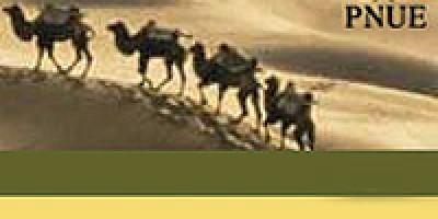 la-journee-mondiale-de-l-rsquo-environnement-celebree-le-5-juin