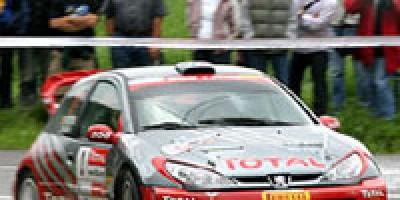 le-calendrier-sportif-2006-du-car