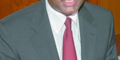 budget-2006-point-de-vue-de-kemp-chatteris-deloitte-budget-de-reformes-audacieuses