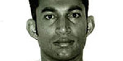 an-outstanding-young-person-of-the-republic-of-mauritius-2006