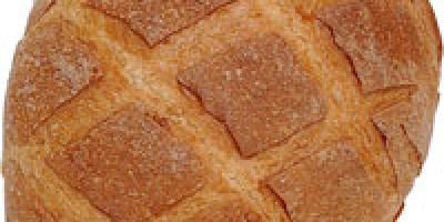 le-pain-atout-sante