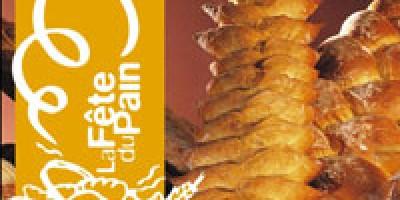 fete-du-pain-activites-dans-les-clac-de-maurice