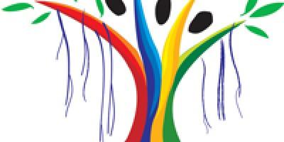 symposium-pa-bliye-nou-rasinn-le-programme