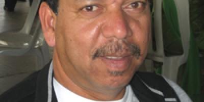 lt-br-gt-diaspora-mauricienne-les-premieres-impressions-hellip