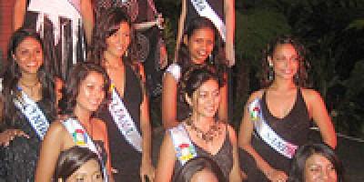 miss-mauritius-2006-votez-pour-votre-candidate-preferee