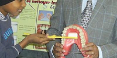 journee-de-l-rsquo-hygiene-bucco-dentaire-le-29-juillet