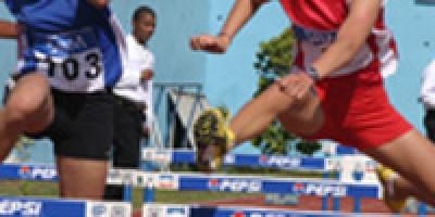 l-rsquo-or-pour-maurice-apres-la-1ere-journee-d-rsquo-athletisme