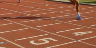 athletisme-les-mauriciens-s-rsquo-imposent