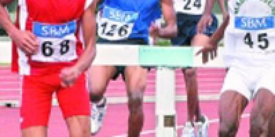 cjsoi-maurice-remporte-67-medailles