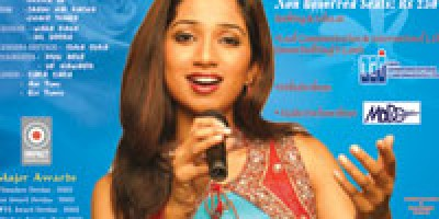shreya-ghoshal-live-in-concert-in-mauritius
