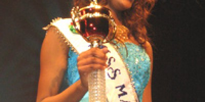 melody-selvon-miss-mauritius-2006