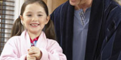 aider-son-enfant-a-developper-sa-debrouillardise