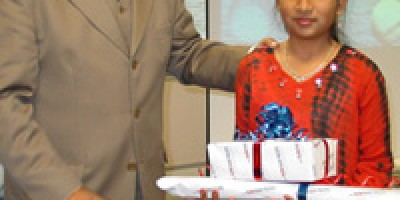 teleservices-recompense-ses-gagnants