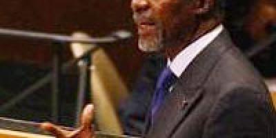message-du-secretaire-general-des-nations-unies-kofi-annan