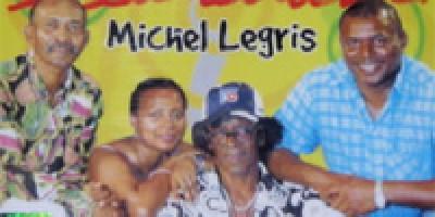 michel-legris-invite-d-rsquo-honneur-de-l-rsquo-australian-creolophone-diaspora-association