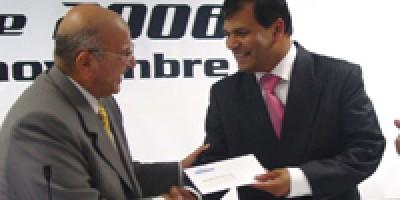 mauritius-telecom-sponsor-principal-du-championnat-africain-de-cyclisme