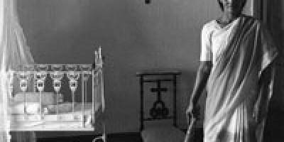 yves-pitchen-retrace-30-ans-en-photos