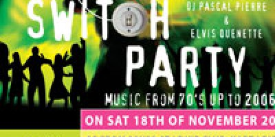 the-vip-club-and-the-green-dot-put-the-switch-on