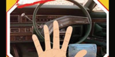 alcool-au-volant-stop-une-campagne-soucieuse-de-notre-securite