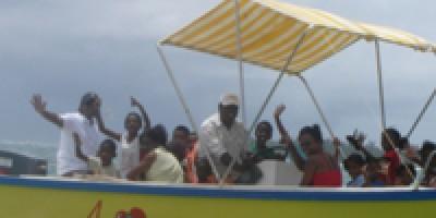 la-jci-qb-organise-une-journee-recreative-pour-des-enfants-de-sos-village
