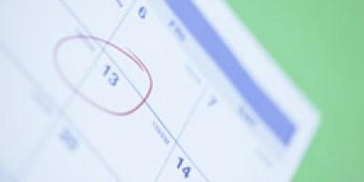 liste-des-jours-feries-pour-2011