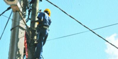 electricite-10-de-plus-sur-la-facture-de-ce-mois