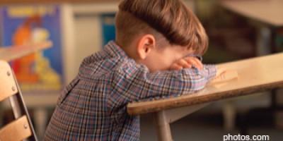 rentree-des-classes-souvent-synonyme-de-pleurs-pour-les-plus-petits