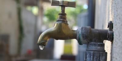 des-amendes-dans-des-cas-de-gaspillage-d-rsquo-eau
