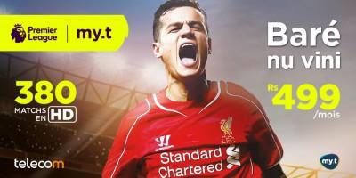 english-premier-league-arsenal-v-s-liverpool-match-phare-de-ce-week-end-d-rsquo-ouverture-a-voir-sur-my-t
