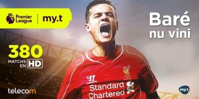 vivez-ou-revivez-les-matches-de-la-english-premier-league-du-week-end-grace-au-catch-up-tv-de-my-t