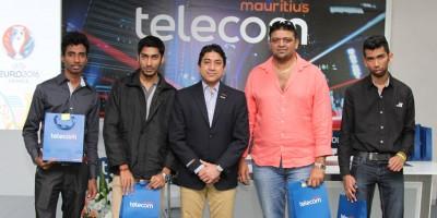 mauritius-telecom-remet-les-prix-aux-gagnants-du-concours-de-pronostics-mt-euro-2016