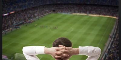 service-catch-up-tv-de-my-t-retrouvez-gratuitement-les-matches-de-english-premier-league-du-weekend