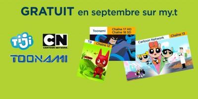 cartoon-network-toonami-et-tiji-sur-my-t-pour-le-plus-grand-plaisir-des-petits