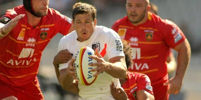 le-rugby-arrive-sur-sfr-sport-2-de-my-t