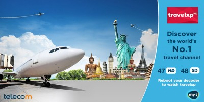 discover-travelxp-the-world-rsquo-s-no-1-travel-channel-now-free-on-my-t